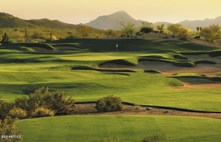 MLS 5880237 17577 W CANYON Lane, Goodyear, AZ Goodyear AZ Golf