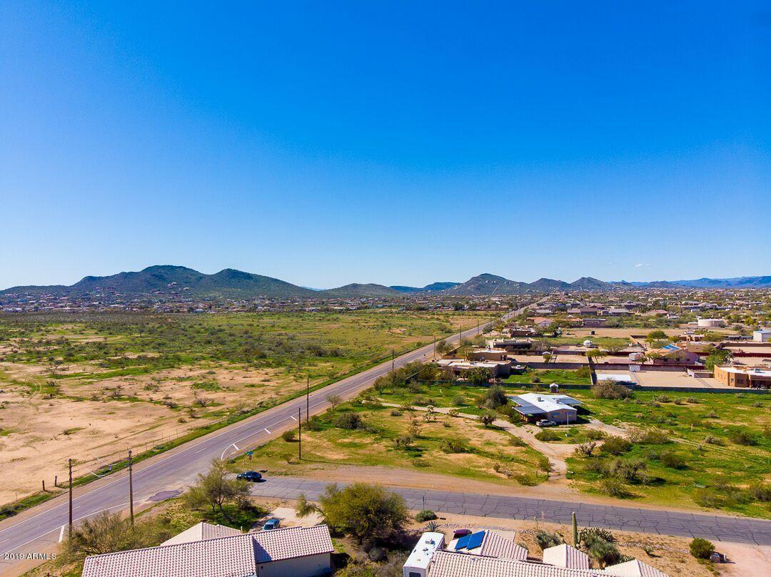 MLS 5880548 37822 N 1ST Street, Desert Hills, AZ 85086 Desert Hills