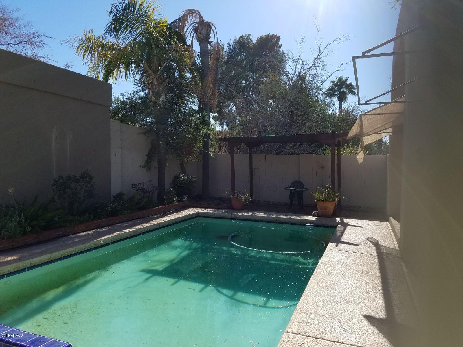 MLS 5880270 2421 E OREGON Avenue, Phoenix, AZ Phoenix AZ Biltmore Luxury