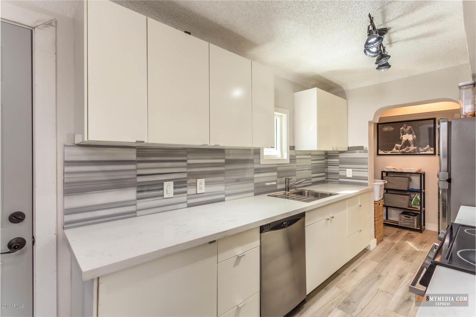 Photo of 1537 E Sheridan Street, Phoenix, AZ 85006