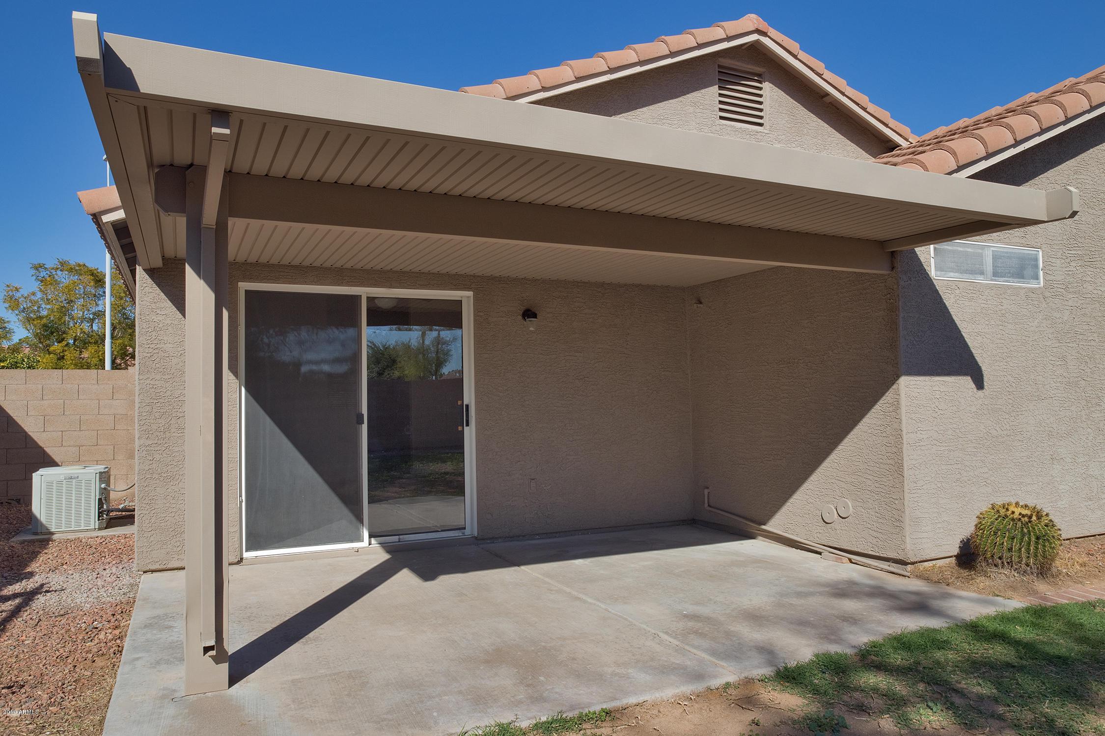MLS 5880319 1403 W KESLER Lane, Chandler, AZ 85224 Chandler AZ Blakeman Ranch