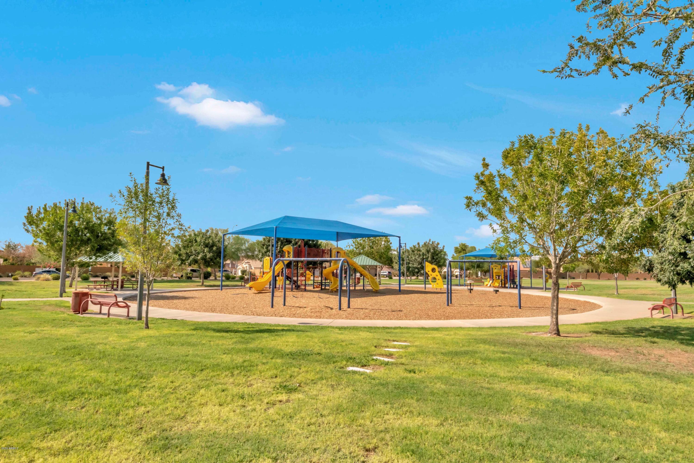 MLS 5880355 4283 E COLONIAL Drive, Chandler, AZ 85249 Chandler AZ Sun Groves