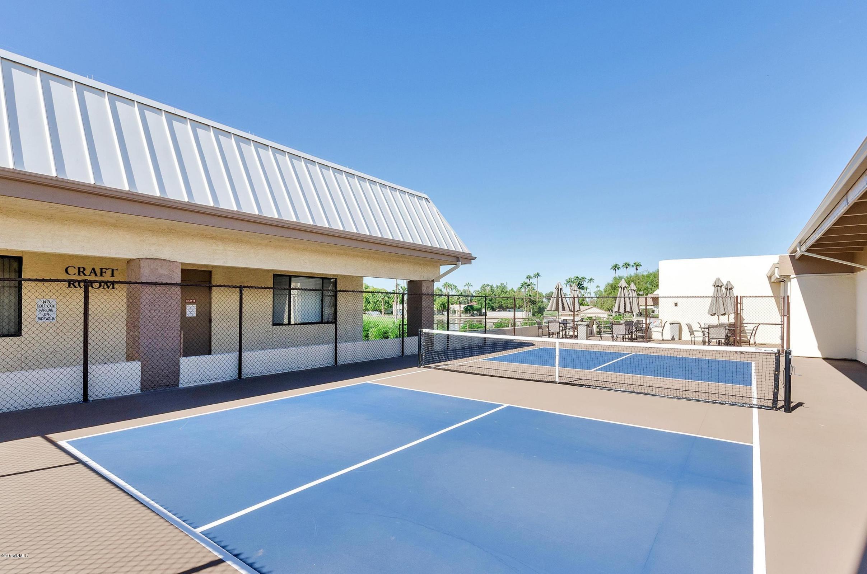 MLS 5879138 832 S 78TH Street, Mesa, AZ 85208 Mesa AZ Fountain Of The Sun