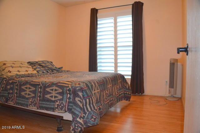 MLS 5880427 430 W SERENO Drive, Gilbert, AZ Gilbert AZ Lago Estancia