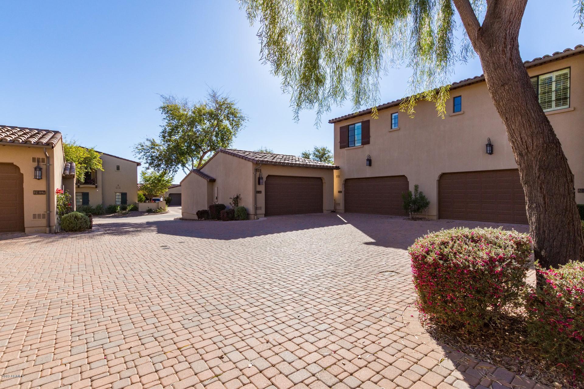 MLS 5856380 18650 N THOMPSON PEAK Parkway Unit 2026, Scottsdale, AZ 85255 Scottsdale AZ Dc Ranch