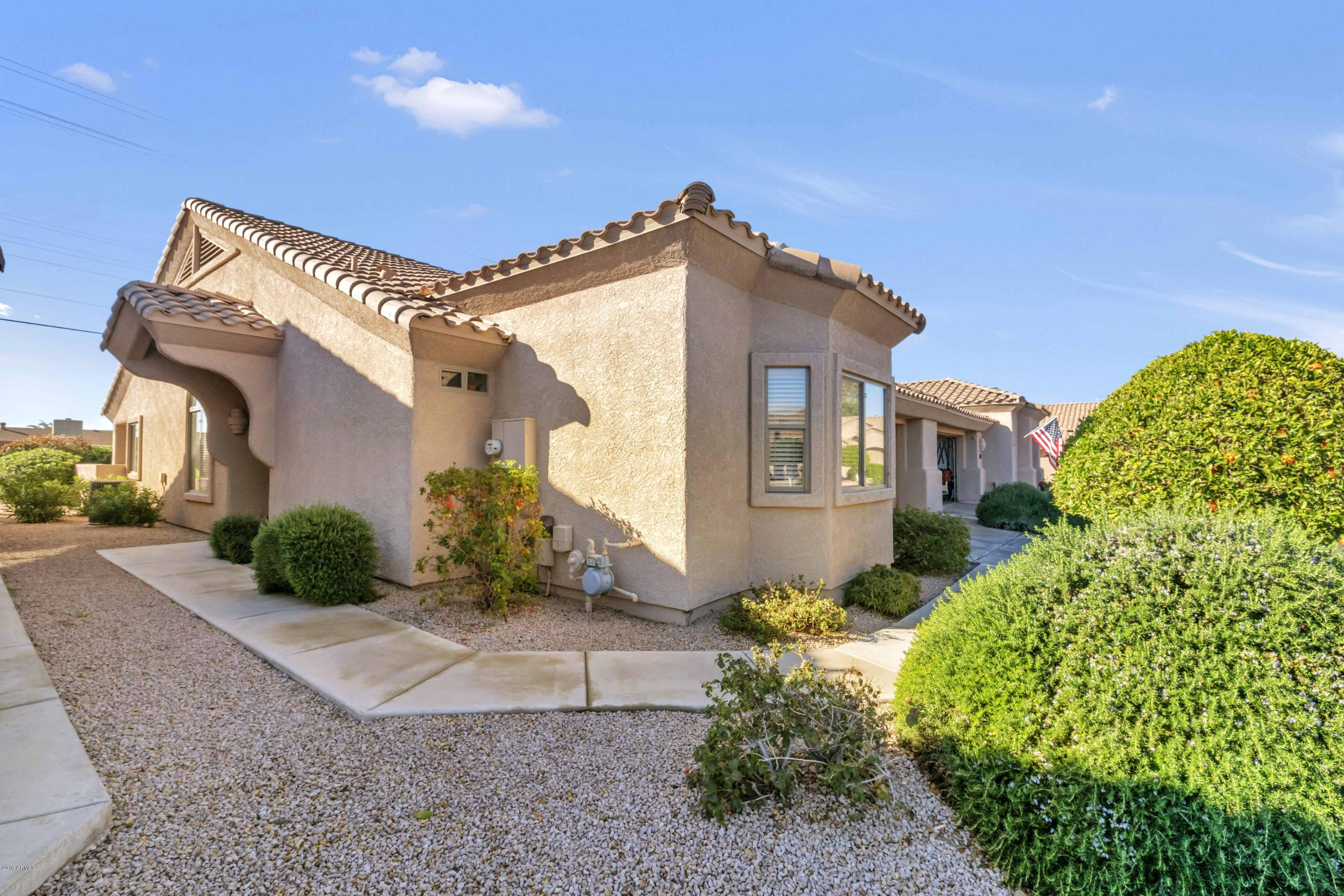 Photo of 4202 E BROADWAY Road #89, Mesa, AZ 85206