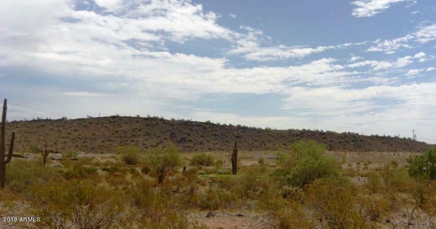 30585 W SAGE Drive, Peoria, Arizona