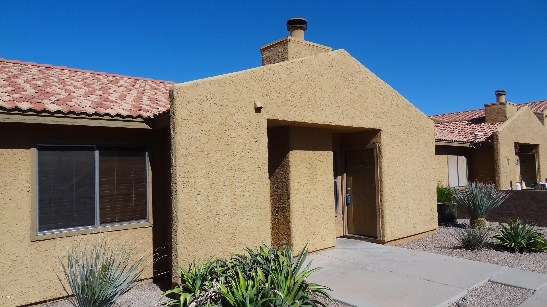 Photo of 3511 E Baseline Road #1131, Phoenix, AZ 85042