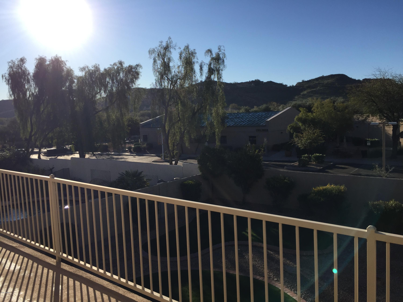 MLS 5880494 2023 E Cathedral Rock Dr Drive, Phoenix, AZ 85048 Ahwatukee Mountain Park Ranch AZ