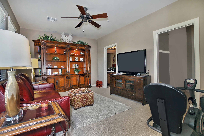 MLS 5880523 7291 N Scottsdale Road Unit 1015 Building C1, Paradise Valley, AZ Paradise Valley AZ Golf