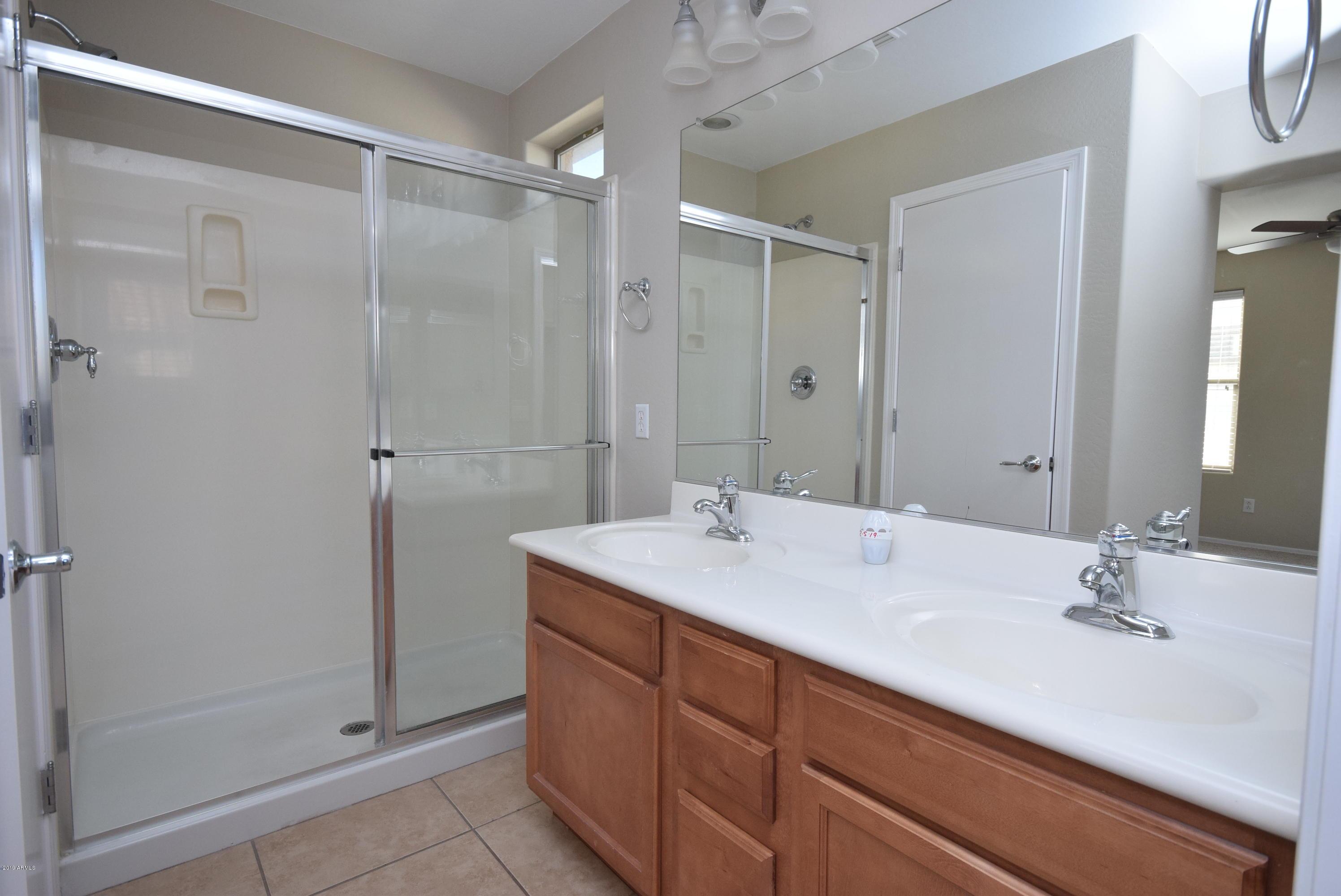 MLS 5881132 8337 W LEWIS Avenue, Phoenix, AZ 85037 Phoenix AZ REO Bank Owned Foreclosure