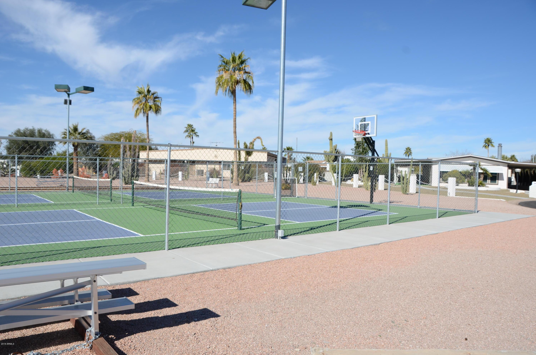 MLS 5873835 7365 E BALMORAL Avenue, Mesa, AZ Mesa AZ Golf