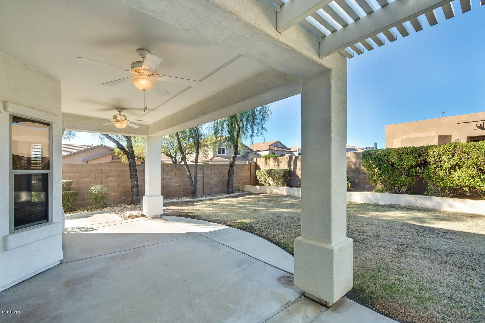 MLS 5880616 10028 E PANTERA Avenue, Mesa, AZ 85212 Mesa AZ Santa Rita Ranch