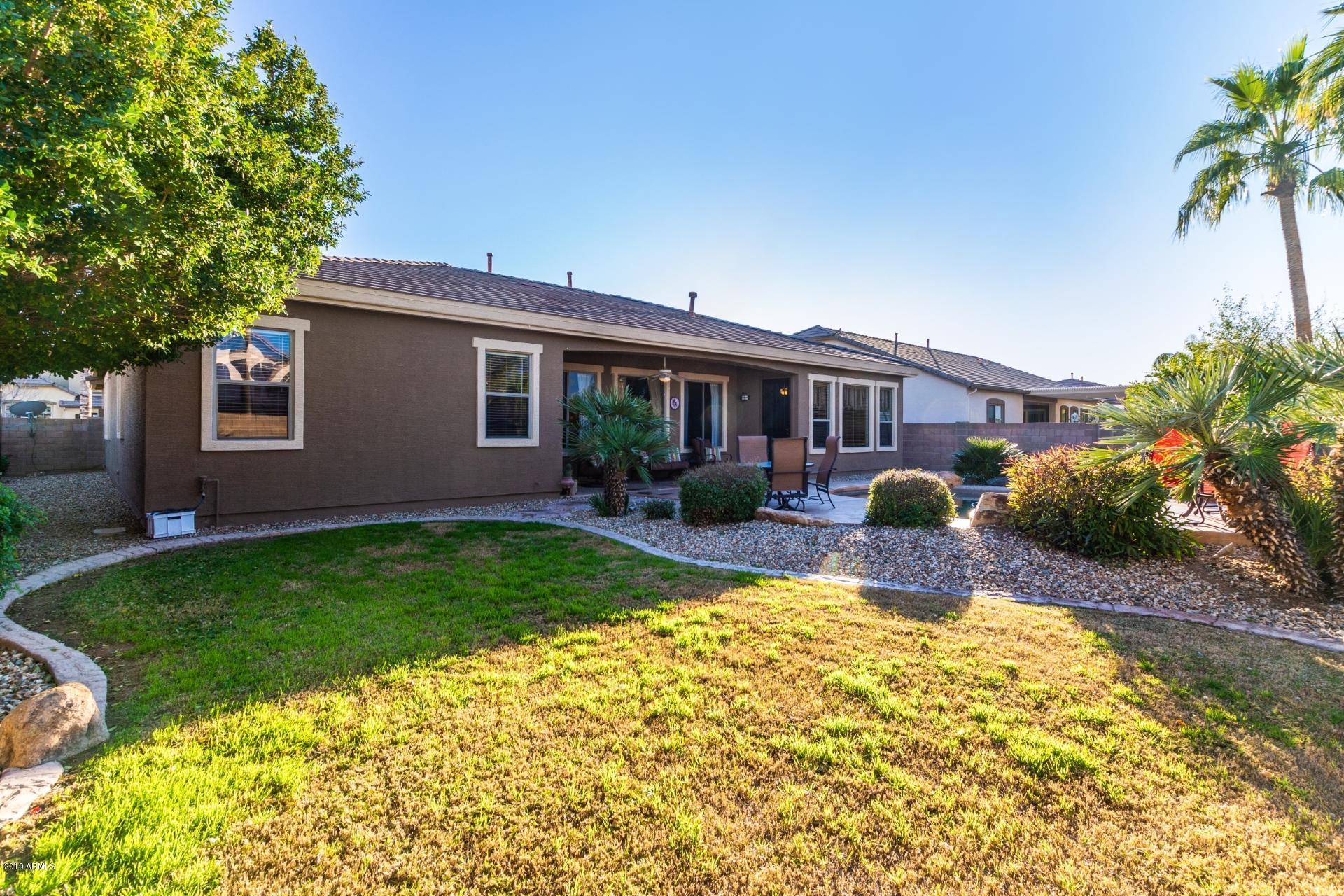 MLS 5880675 3088 E JUANITA Avenue, Gilbert, AZ 85234 Gilbert AZ Tone Ranch Estates