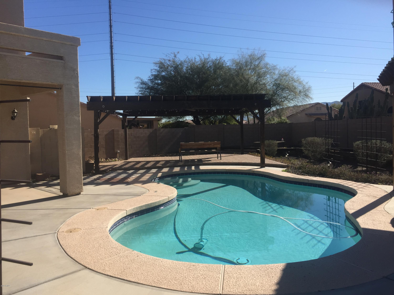 MLS 5880560 4913 W PEDRO Lane, Laveen, AZ 85339 Laveen AZ 5 or More Bedroom