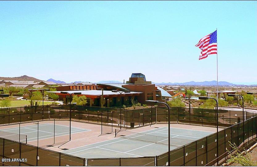 MLS 5880509 28104 N 15TH Drive, Phoenix, AZ 85085 Phoenix AZ Deer Valley