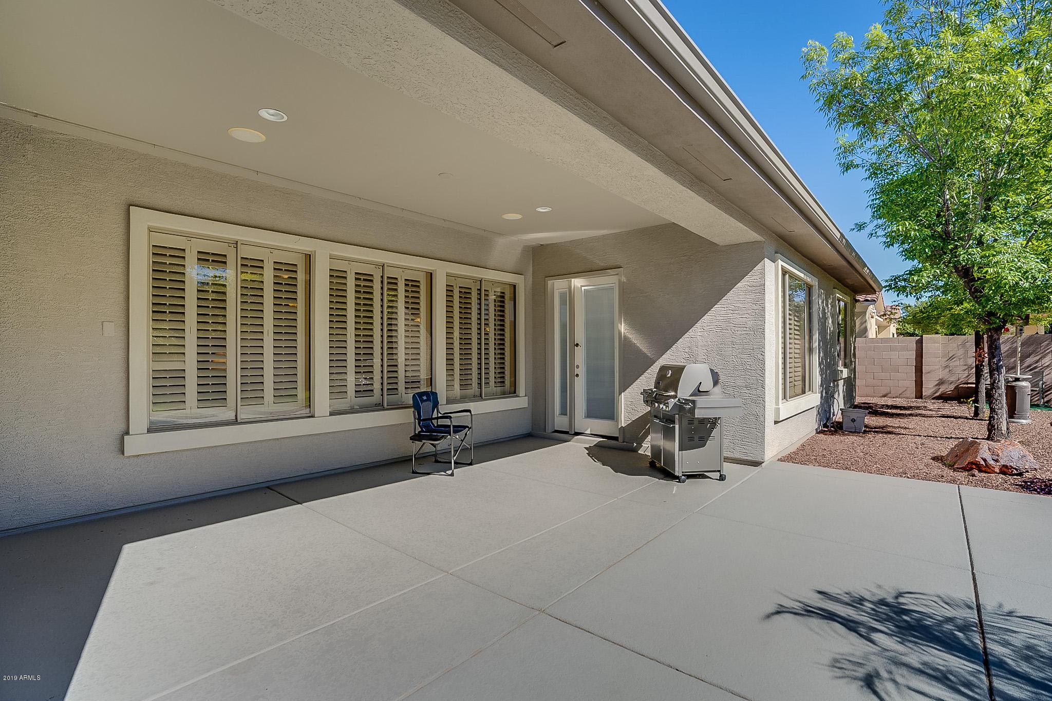 MLS 5856327 881 W MACAW Drive, Chandler, AZ 85286 Arden Park