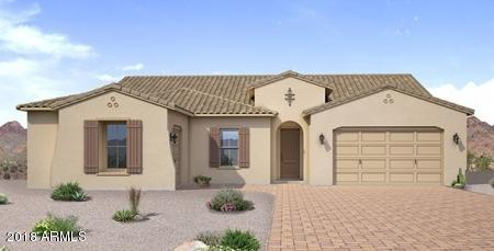 25741 N 103RD Avenue, Peoria in Maricopa County, AZ 85383 Home for Sale