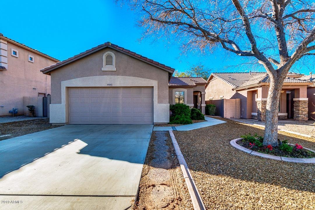 Photo of 10065 E KILAREA Avenue, Mesa, AZ 85209