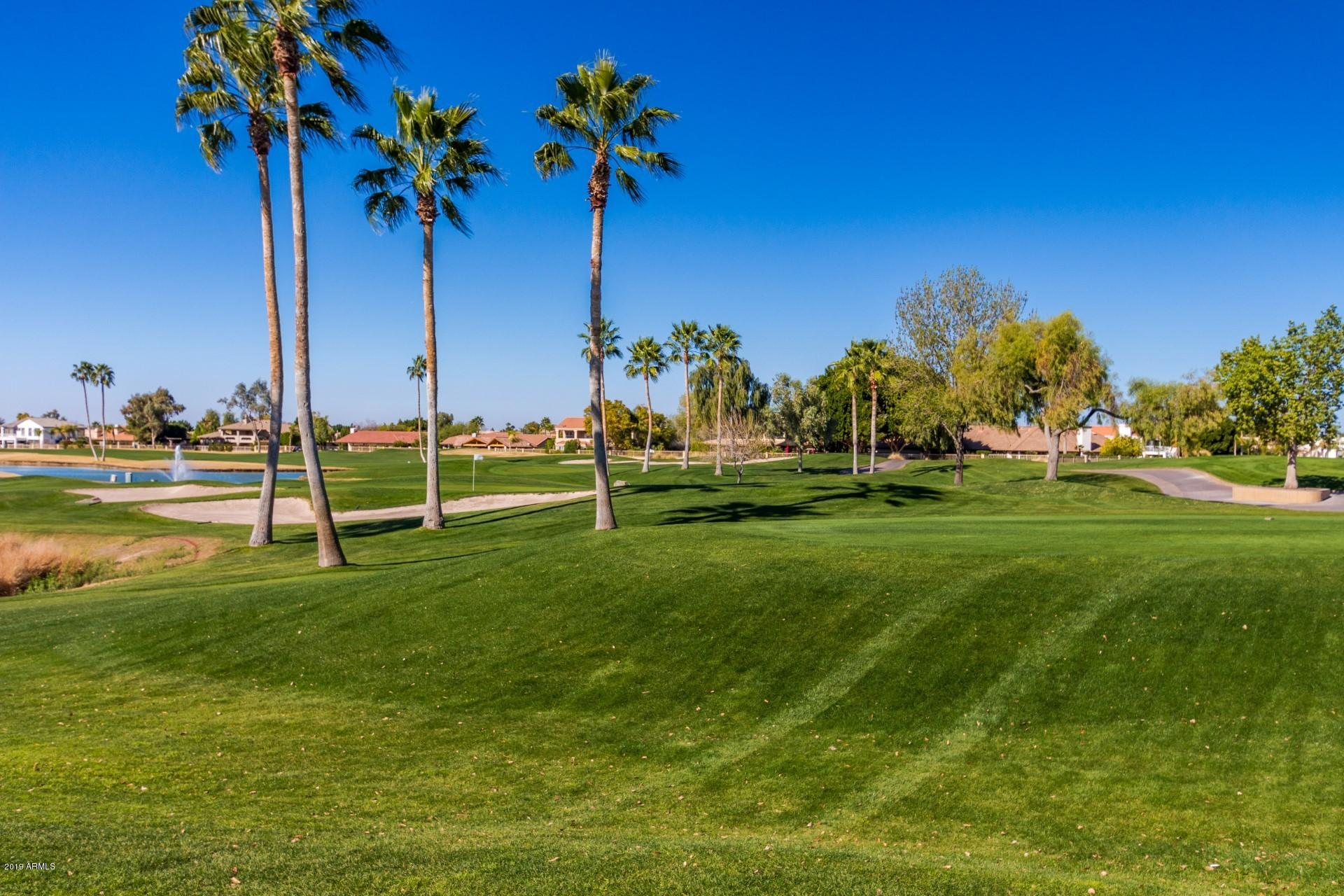 MLS 5880757 5505 E MCLELLAN Road Unit 23, Mesa, AZ 85205 Mesa AZ Alta Mesa
