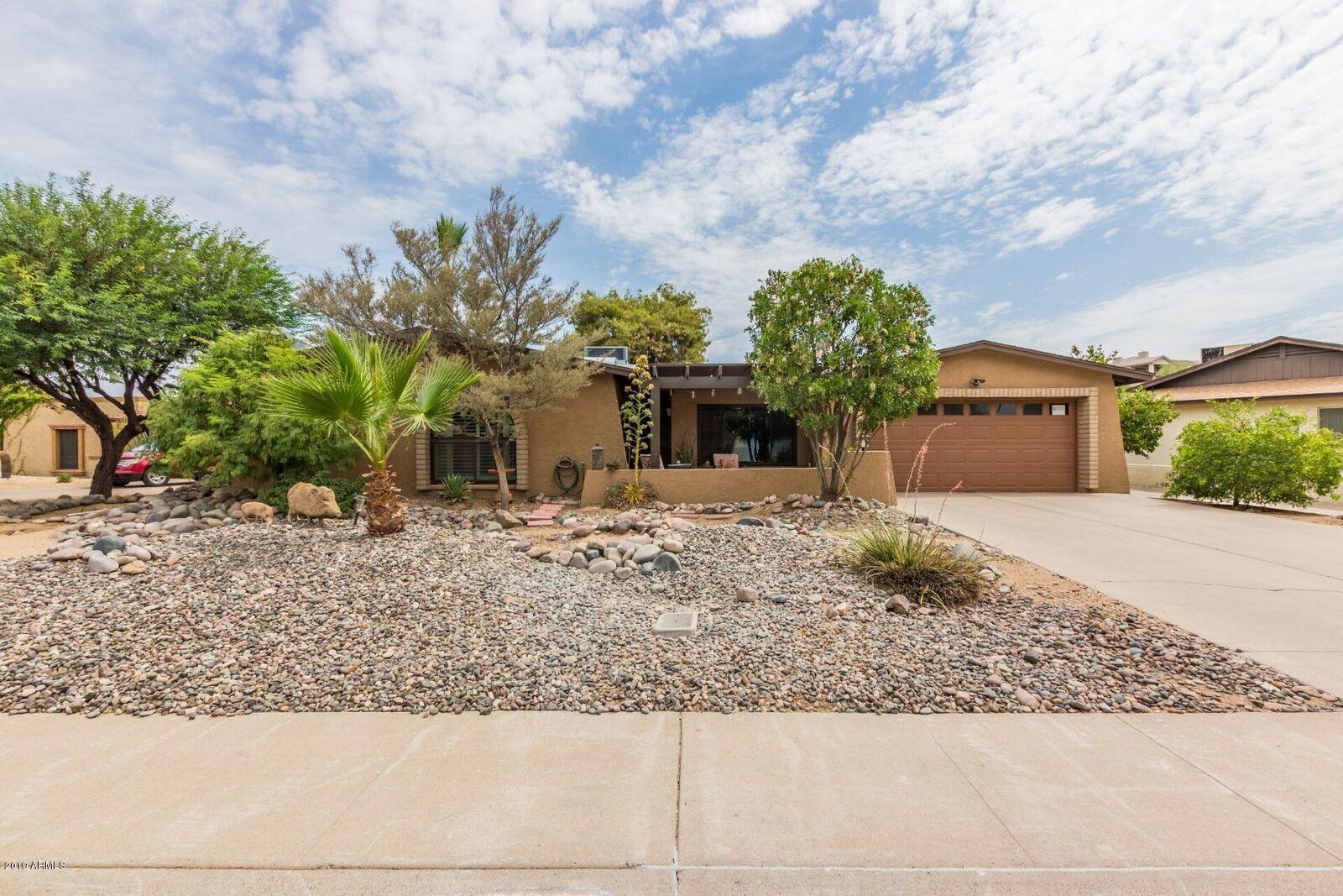 Photo of 1744 W Acoma Drive, Phoenix, AZ 85023