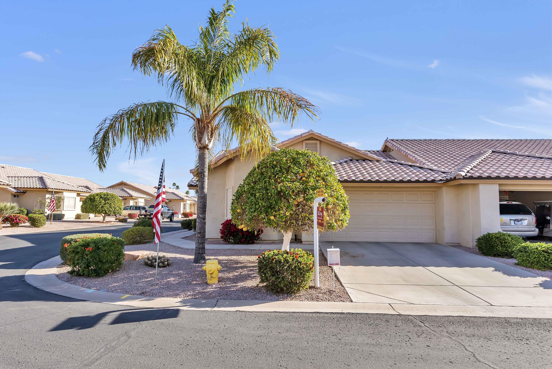 MLS 5880769 639 S PRIVET Way, Mesa, AZ Mesa AZ Luxury
