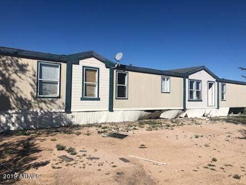 Photo of 250 S EMERALD Road, Maricopa, AZ 85139