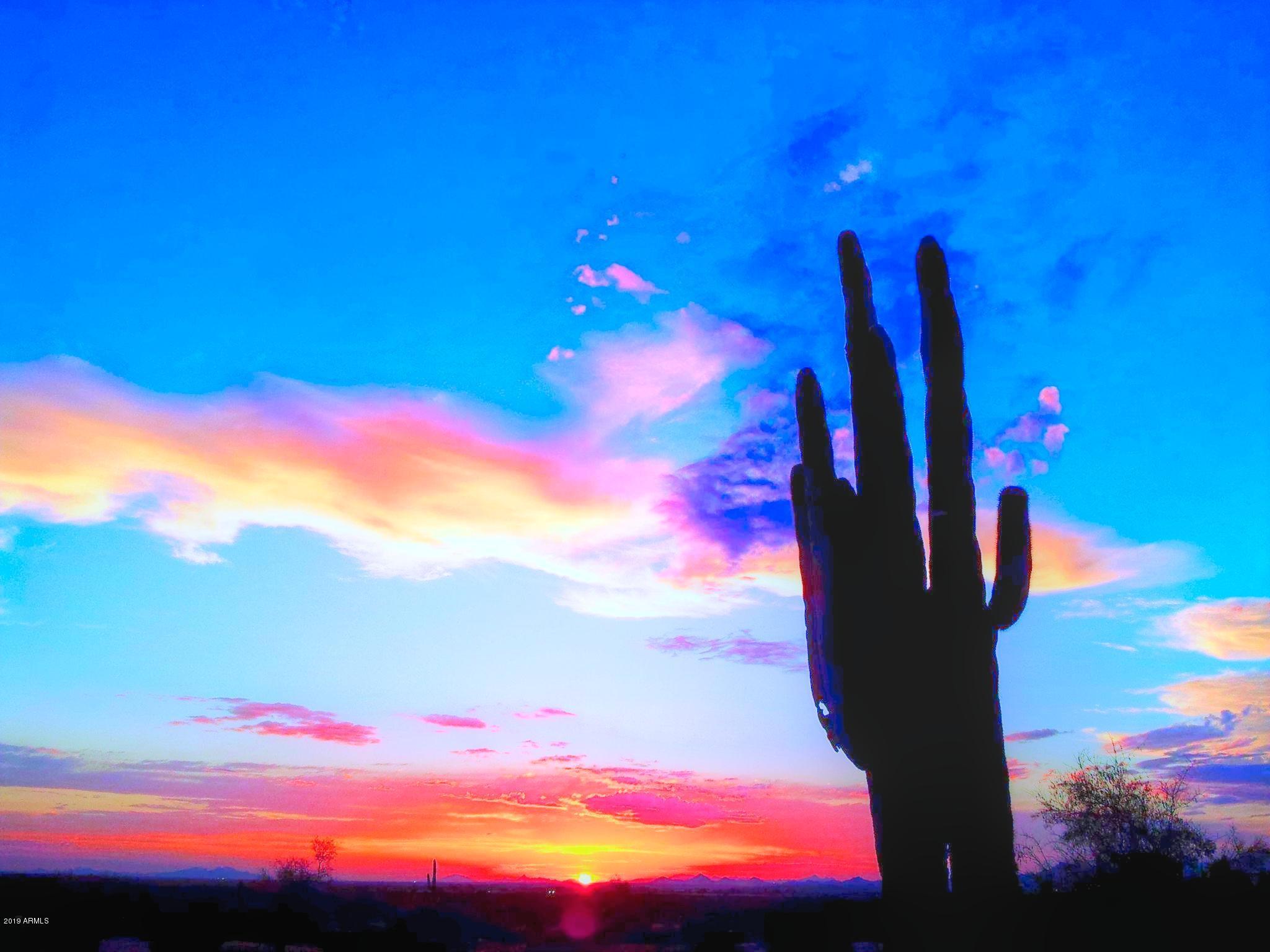 MLS 5880752 18662 W SAN RICARDO Drive, Goodyear, AZ 85338 Goodyear AZ Estrella Mountain Ranch