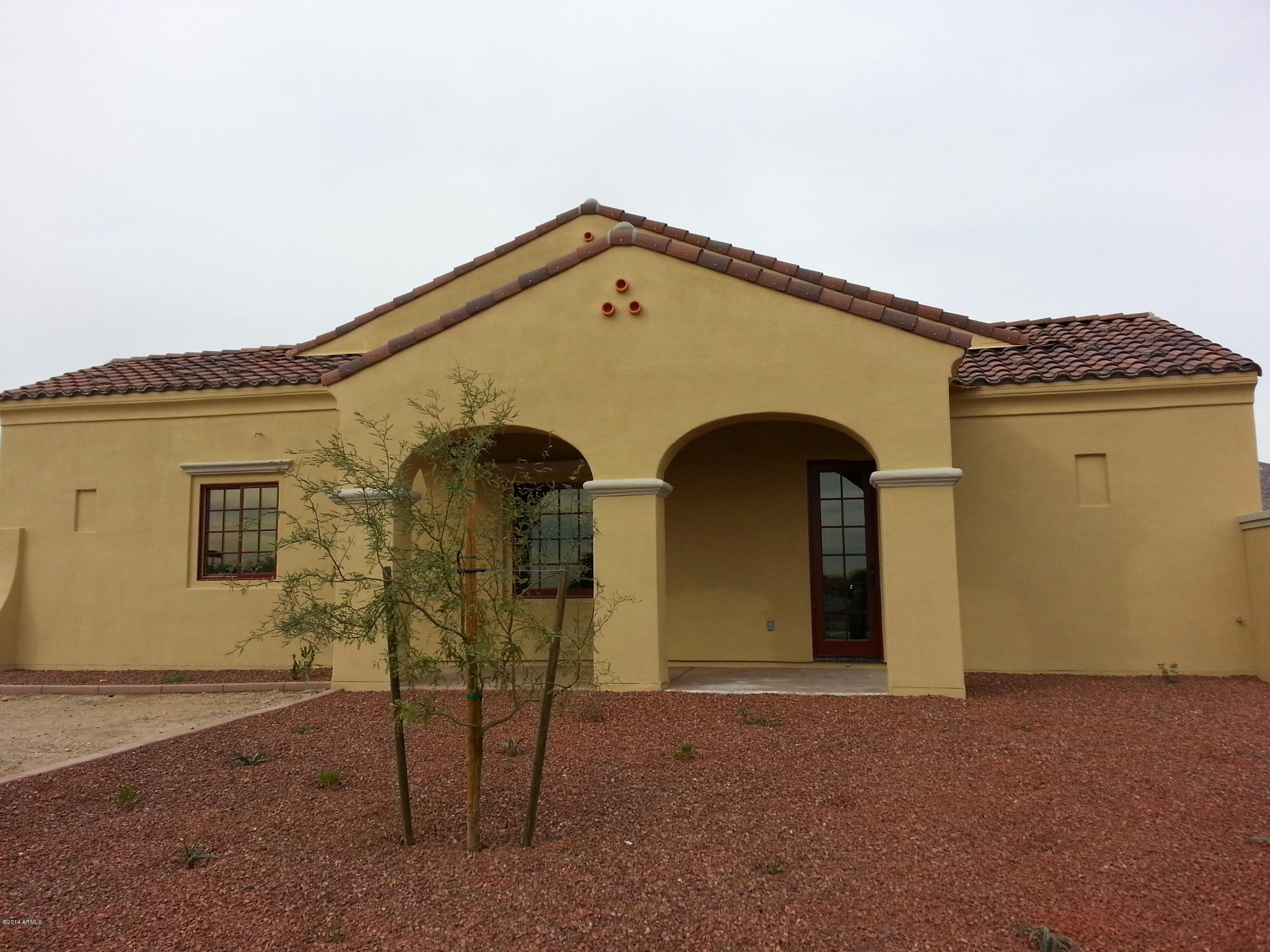 MLS 5880850 21248 W SUNRISE Lane, Buckeye, AZ 85396 Buckeye AZ Luxury