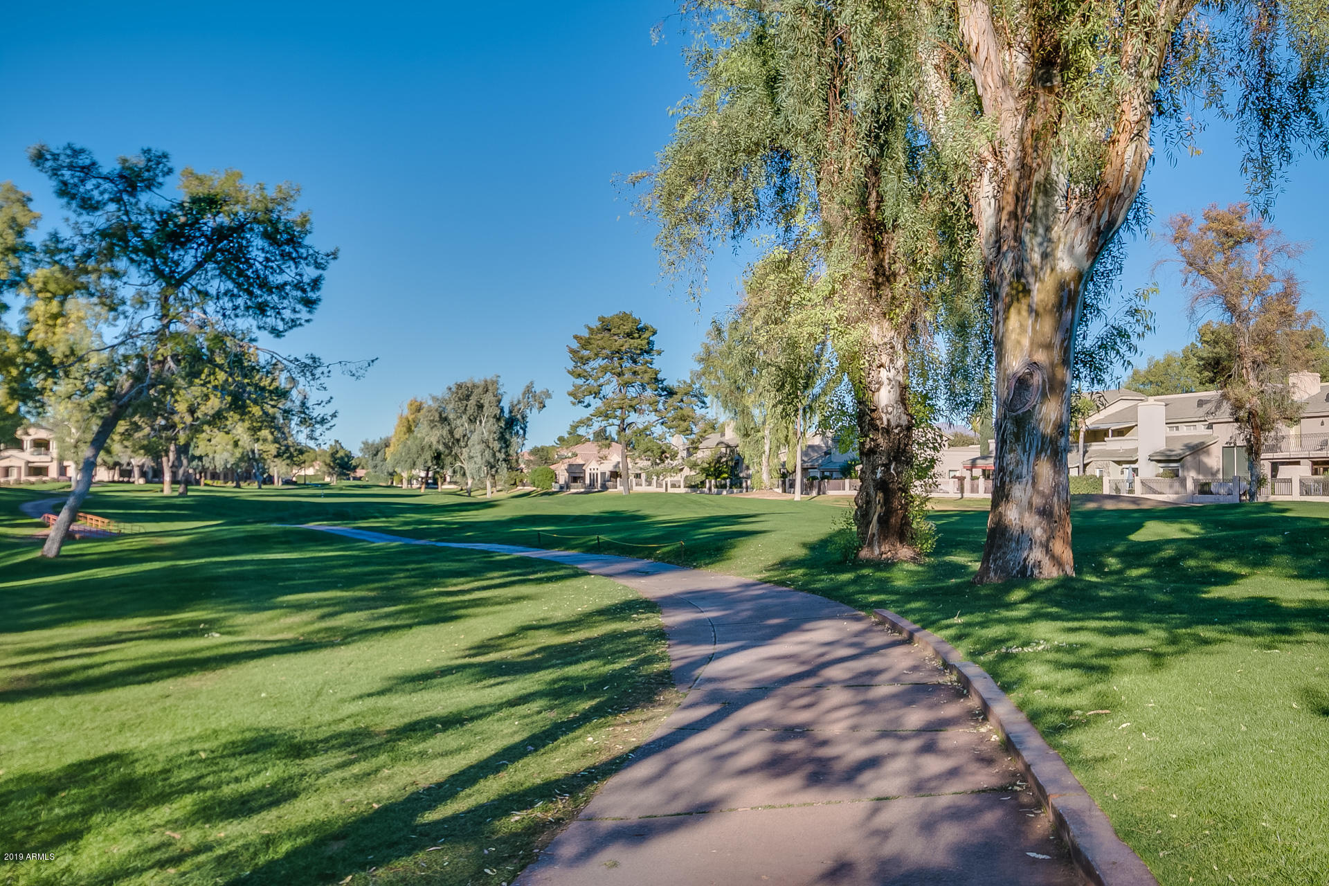 MLS 5881515 11000 N 77TH Place Unit 2044, Scottsdale, AZ 85260 Scottsdale AZ Scottsdale Country Club