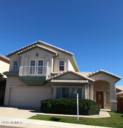 Photo of 10723 N 118TH Way, Scottsdale, AZ 85259