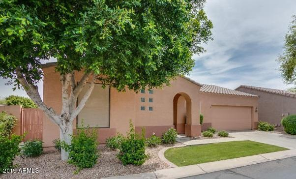 Photo of 2045 S EDGEWATER --, Mesa, AZ 85209