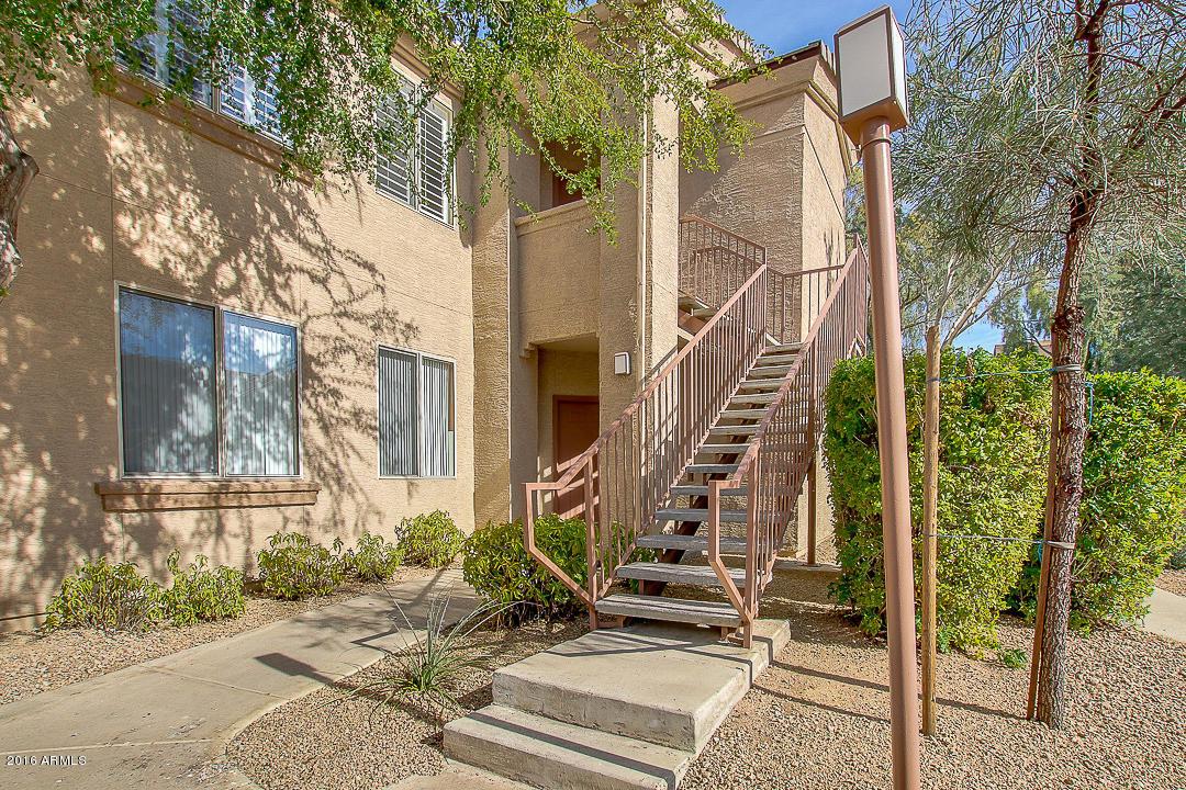 Photo of 29606 N TATUM Boulevard #267, Cave Creek, AZ 85331