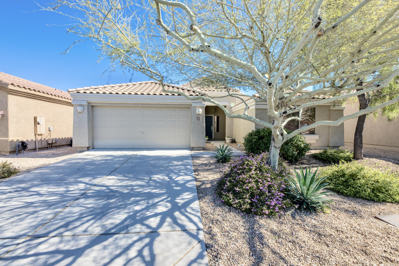 Photo of 33845 N 43rd Street, Cave Creek, AZ 85331