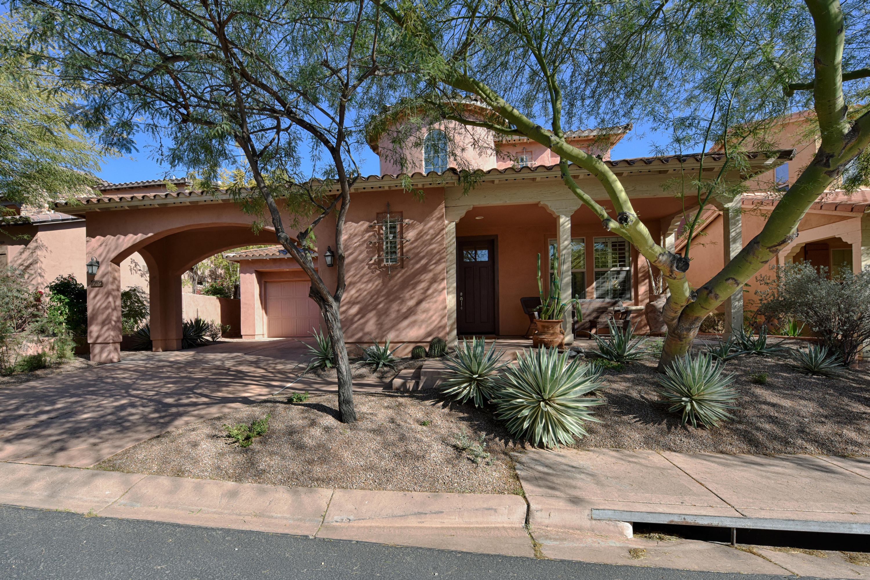 Photo of 18285 N 95TH Street, Scottsdale, AZ 85255