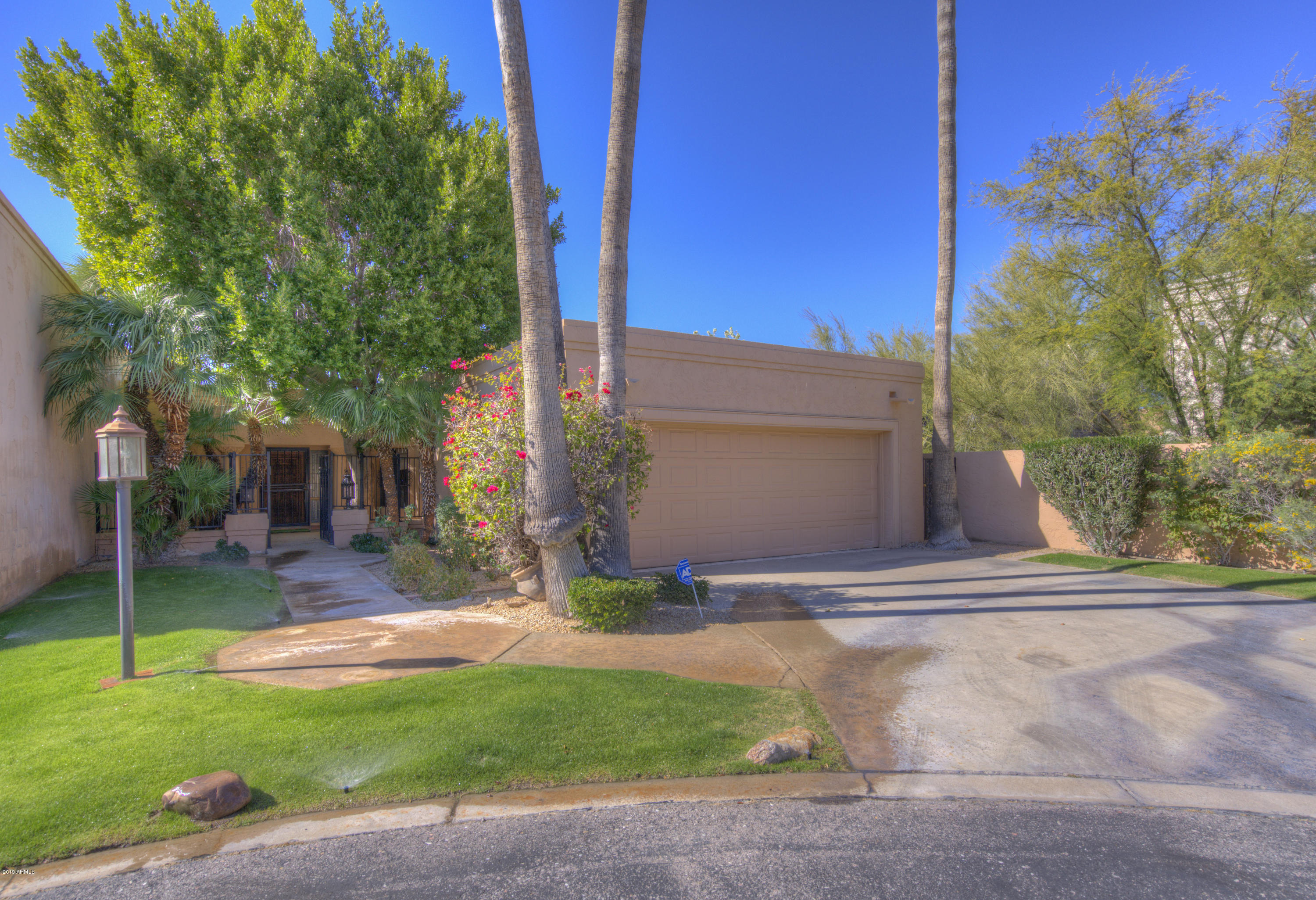 Photo of 23026 N 87th Place, Scottsdale, AZ 85255