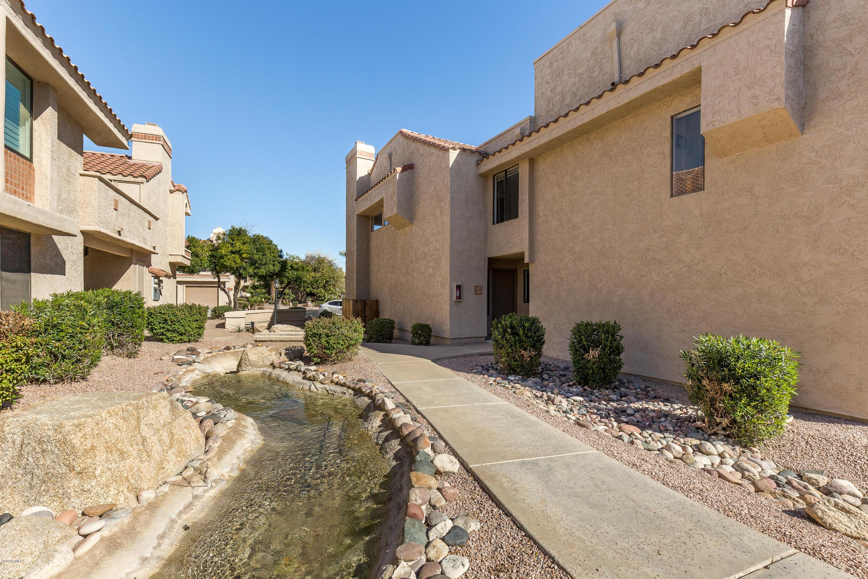 Photo of 10115 E MOUNTAIN VIEW Road #1074, Scottsdale, AZ 85258
