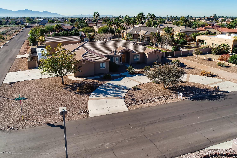 MLS 5881269 12707 W MISSOURI Avenue, Litchfield Park, AZ 85340 Litchfield Park AZ Four Bedroom