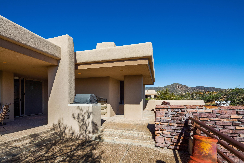 MLS 5876512 40143 N 110TH Place, Scottsdale, AZ 85262 Scottsdale AZ Desert Mountain