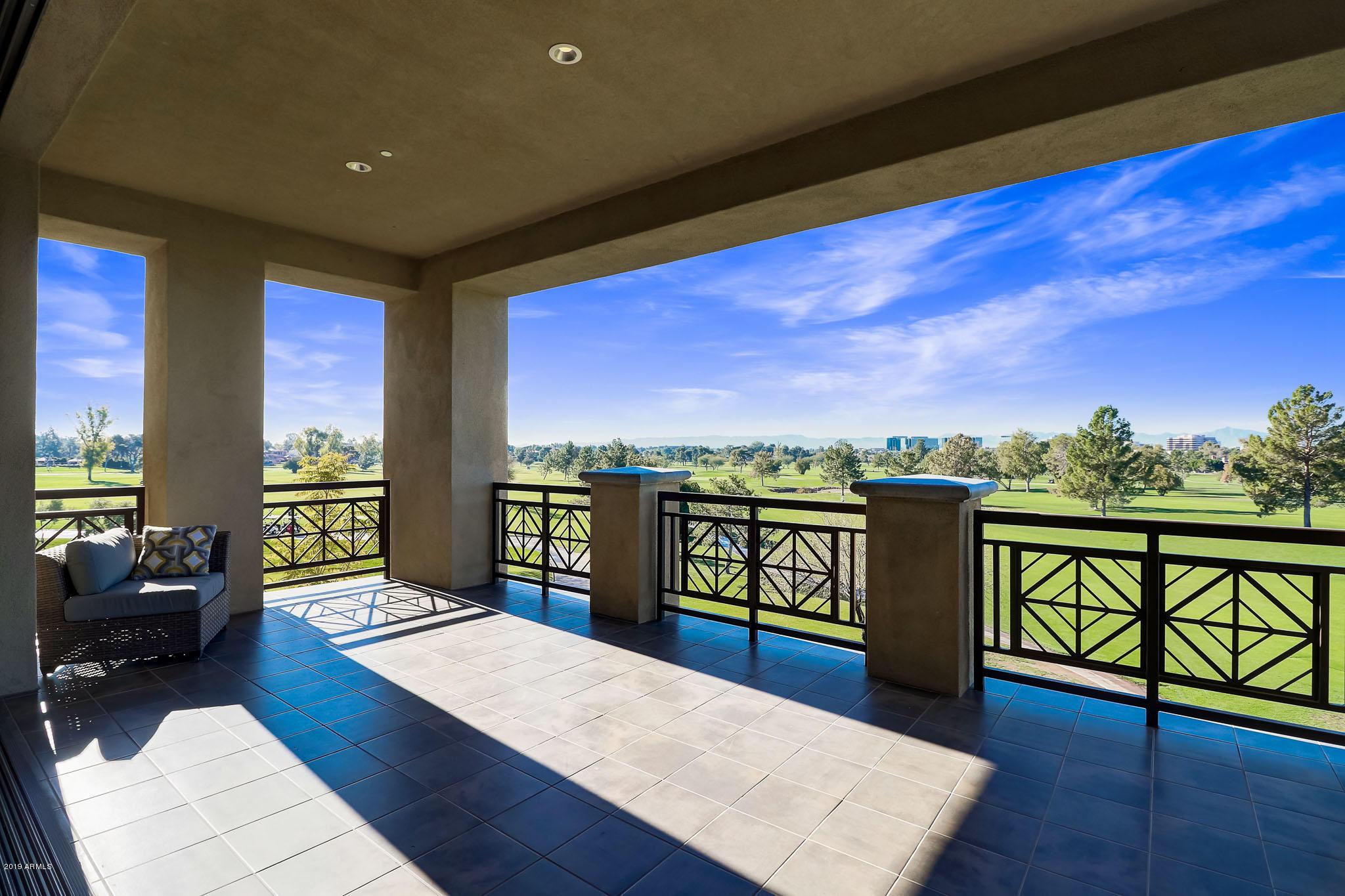 Photo of 2 Biltmore Estates -- #210, Phoenix, AZ 85016