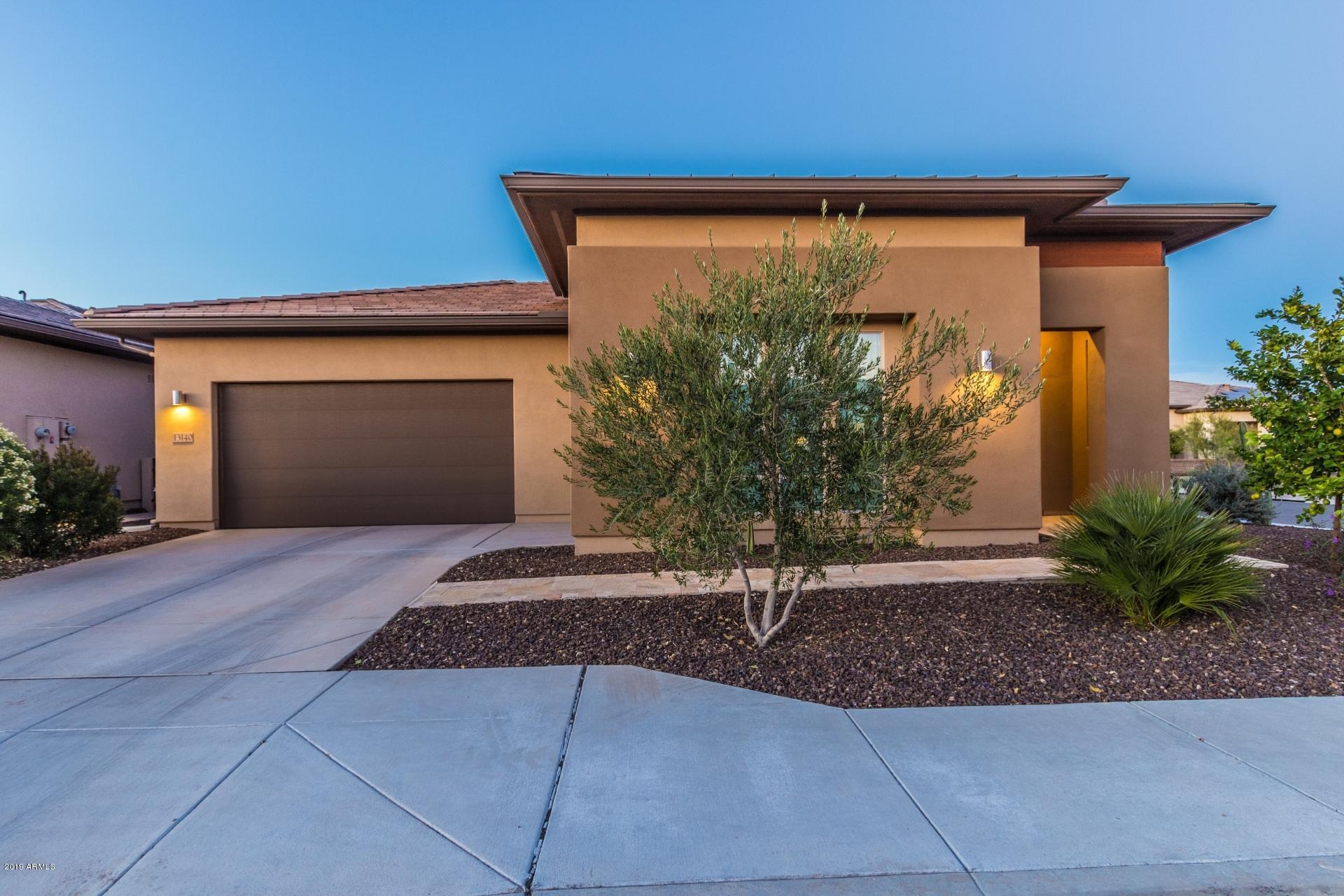 13140 W BAKER Drive, Peoria, Arizona