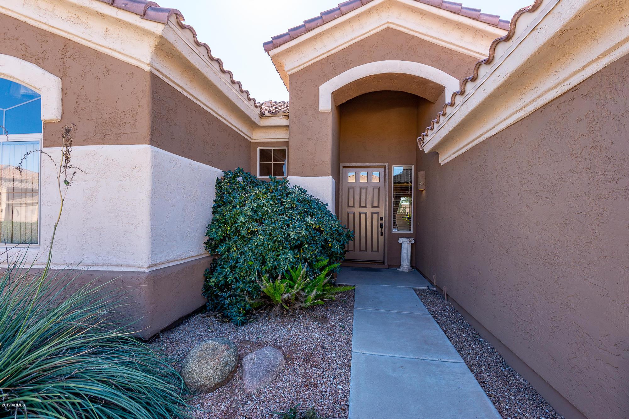 MLS 5878746 2281 E Binner Drive, Chandler, AZ 85225 Chandler AZ Dobson Place