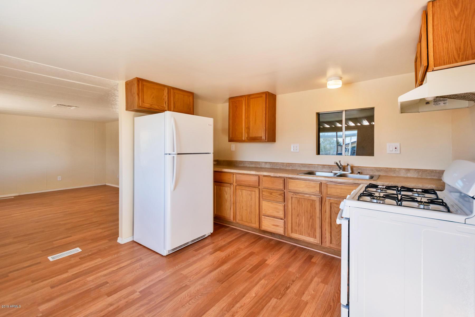 MLS 5881379 656 W CHOLLA Drive, Casa Grande, AZ 85122 Casa Grande AZ Affordable