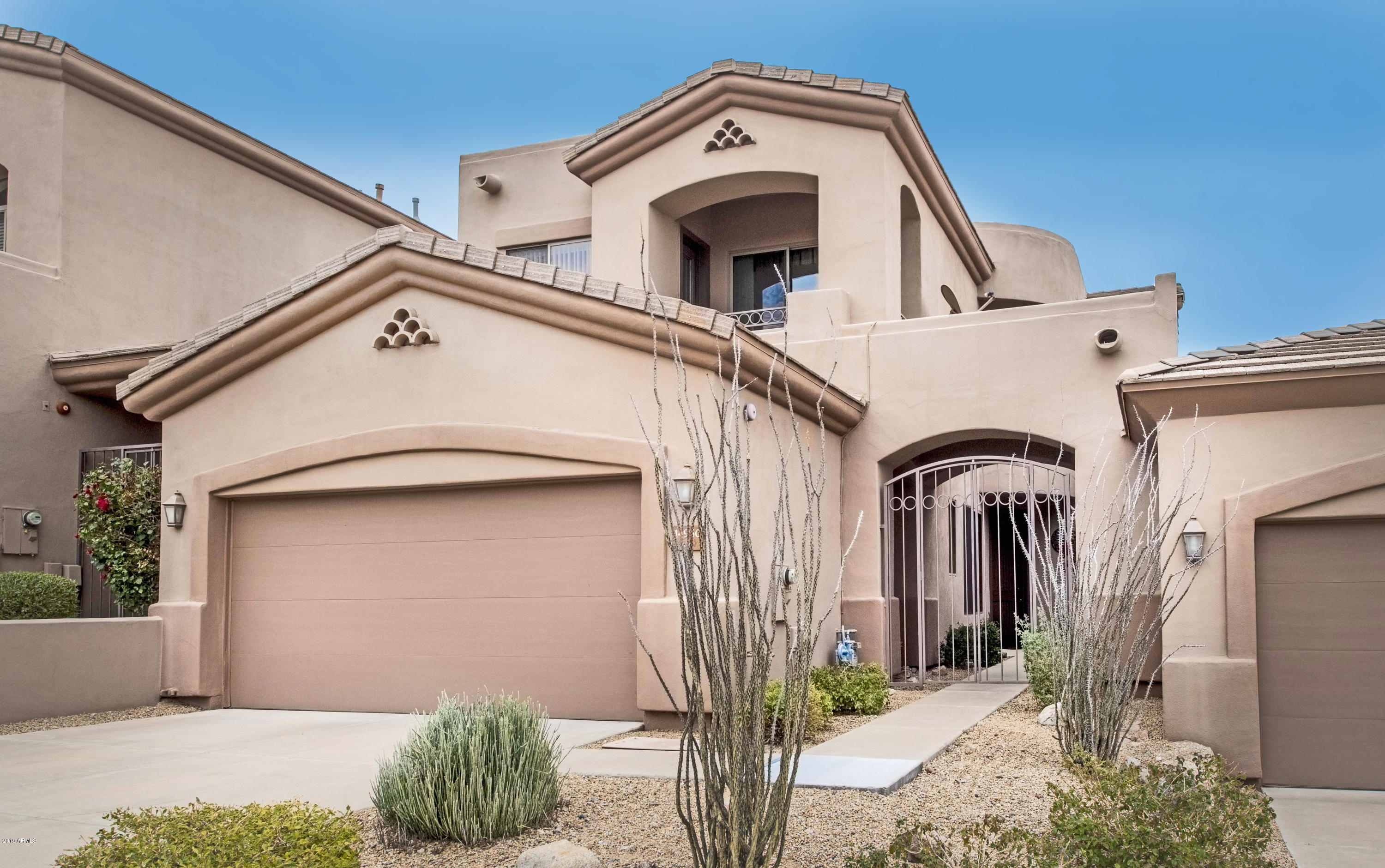 Photo of 14960 E DESERT WILLOW Drive #3, Fountain Hills, AZ 85268