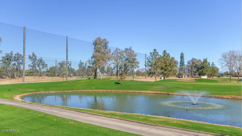 MLS 5883067 9547 E Monte Avenue, Mesa, AZ 85209 Mesa AZ Augusta Ranch