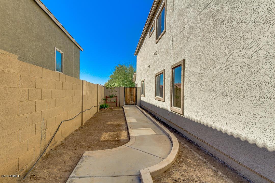 MLS 5876577 3209 S 66TH Avenue, Phoenix, AZ 85043 Phoenix AZ Estrella