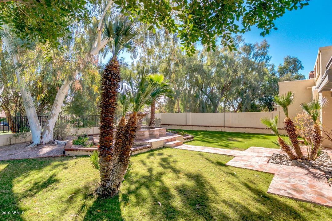 MLS 5881743 9211 S 51st Street, Phoenix, AZ 85044 Phoenix AZ Pointe South Mountain