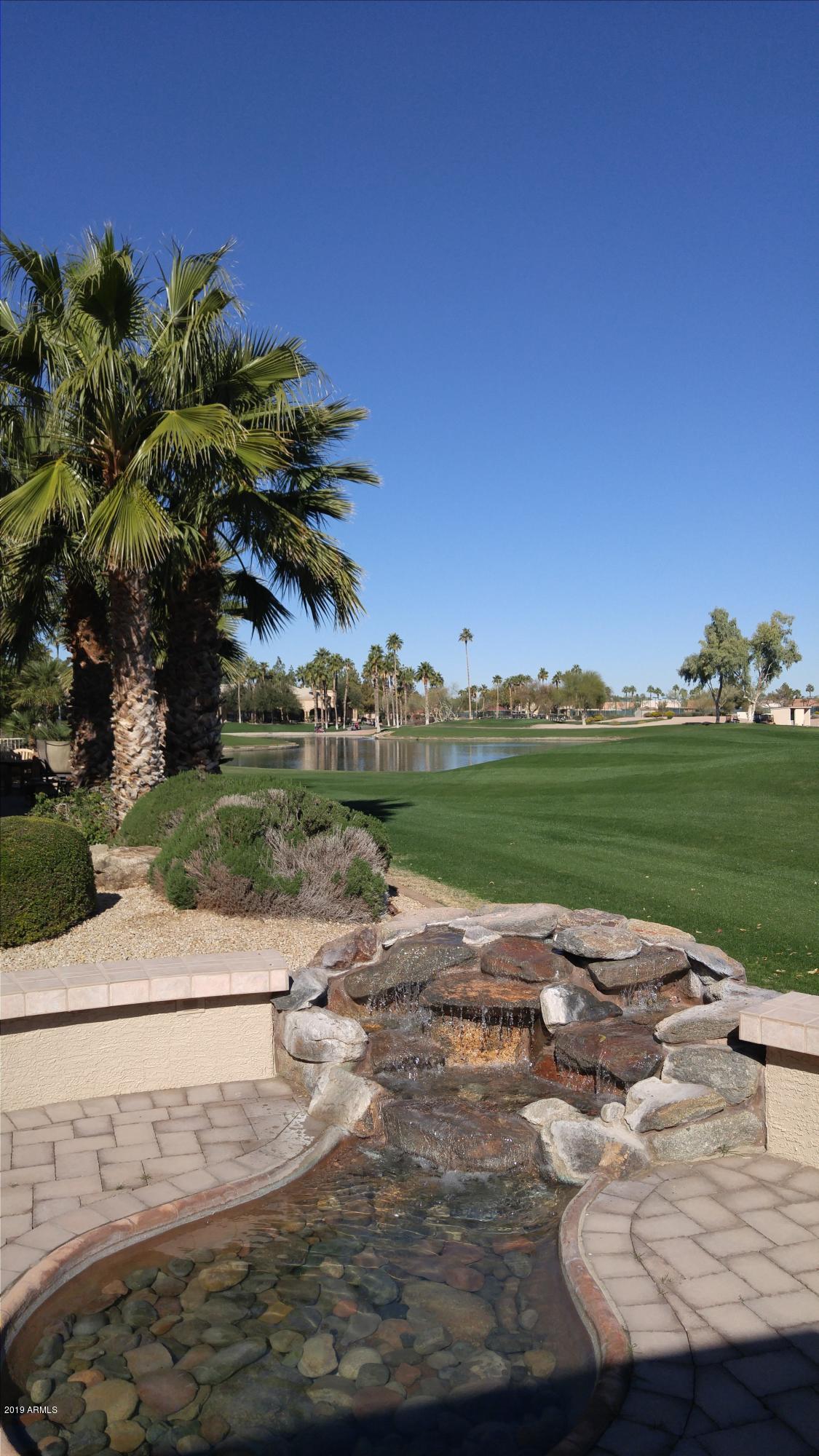 Photo of 3359 N 151ST Drive, Goodyear, AZ 85395