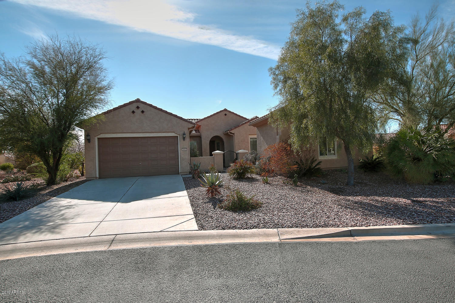 Photo of 3855 W EMMA Court, Florence, AZ 85132