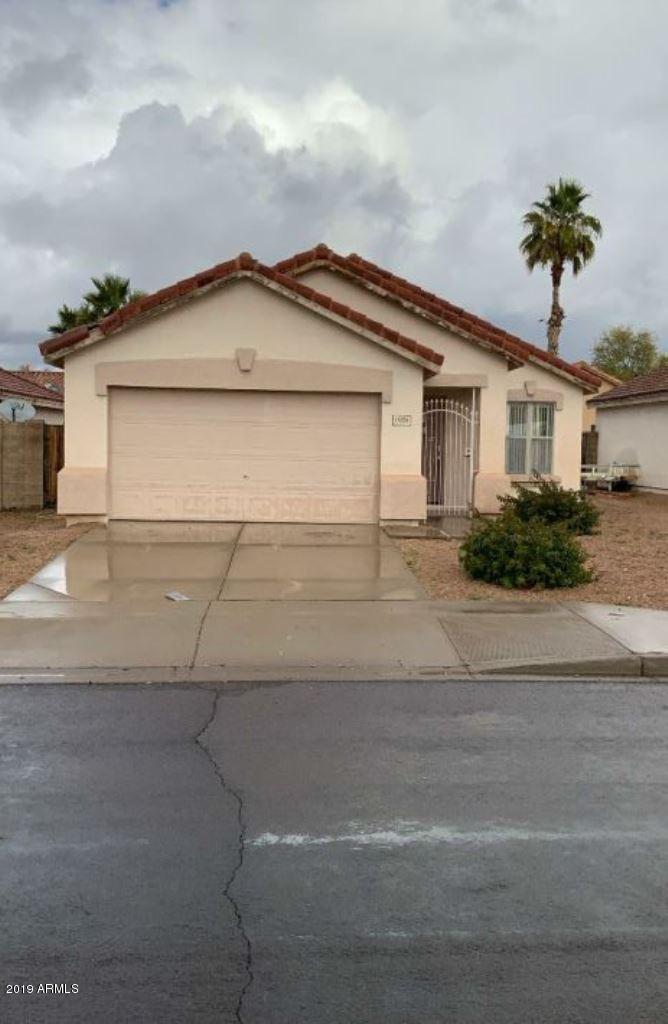 Photo of 11356 E SUNLAND Avenue, Mesa, AZ 85208